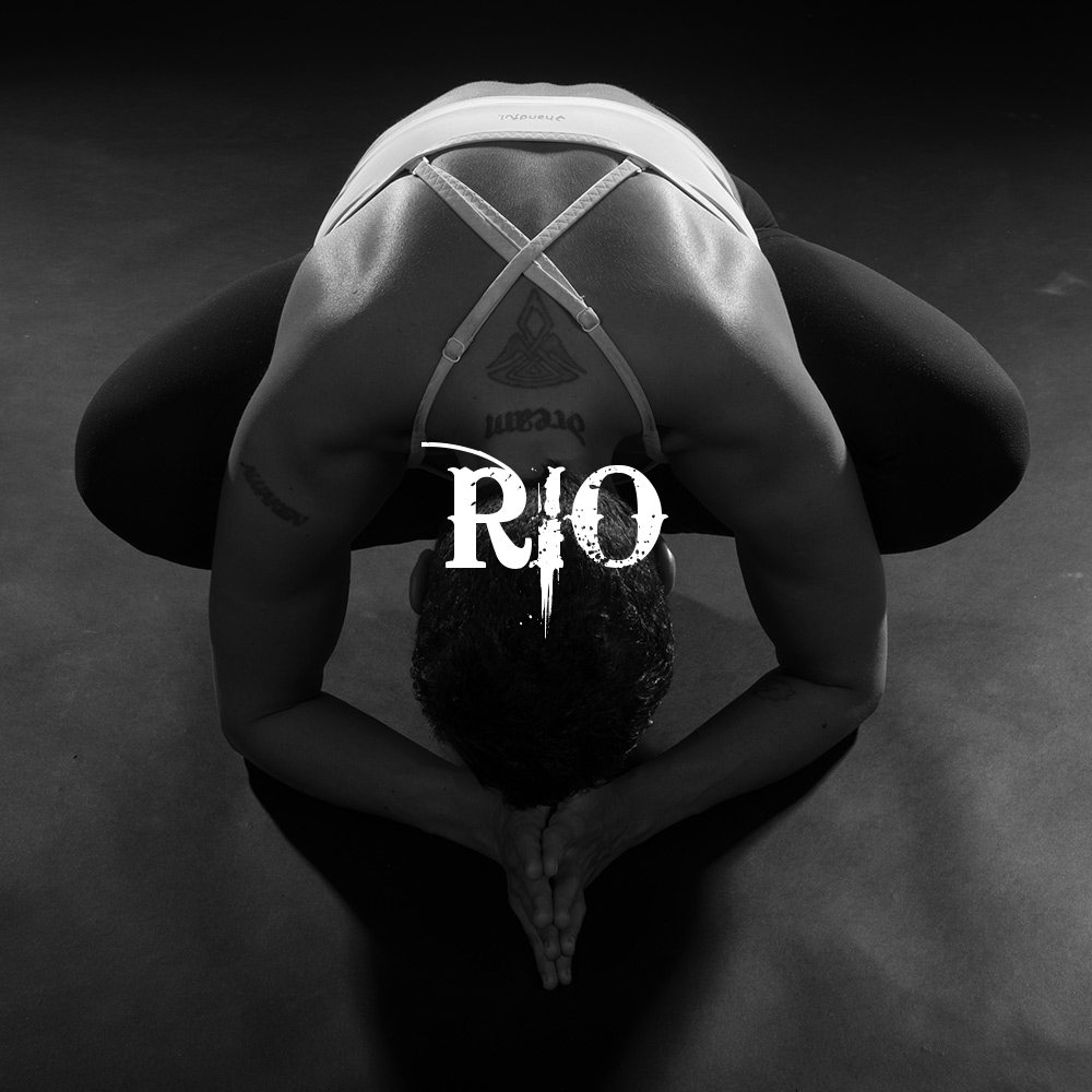 Rio Pilates Yoga Studio in Halifax NS