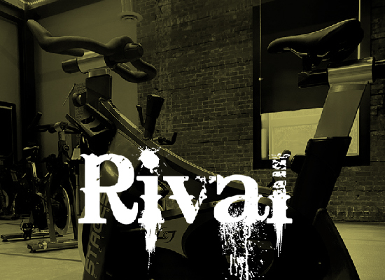 RIVAL spin studio opening soon in Halifax NS